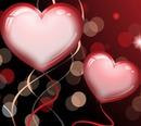 Rp 2 Herzen im Takt
