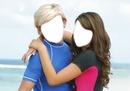 Teen Beach Movie Mack y Brady