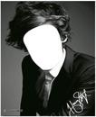 Harry Face