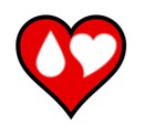 Pour les lovers♥♥