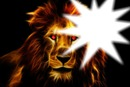 le roi lion film sortie 2019 180