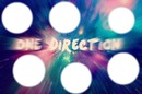 One Direction Epace