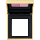 Yves Saint Laurent Radiance Blush in Lilac