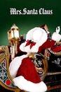 Mrs.Santa Claus