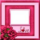 Dj CS Love Flower 2