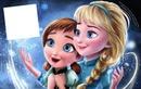 capa da Elsa