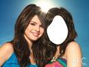 I'm with Selena Gomez *----*