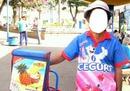 Icegurt people