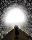 Túnel de Natal