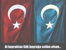 türkiye türkistan