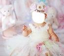 bébé lili