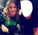 tini and you