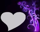 eterno amor morado