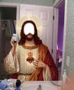 JESUS & JUAN