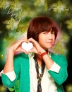 I love you ♥ JKS