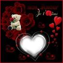 St Valentin;)