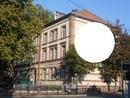 Ecole Dornach