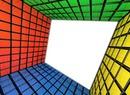 cube cubix 1photo