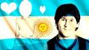 Una foto com Messi!!
