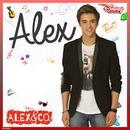Alex a spol Alex