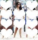 Selena Gomez ve Selenatorlar