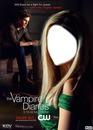 Rebekah Damon <3