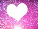 l' amour  en fete ♥♥♥