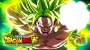 dragon ball super broly 15