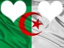 l'algerie du coeur