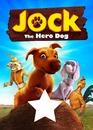 Jack the hero dog
