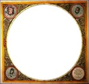 marco circular 2