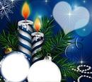 2.Advent Rp