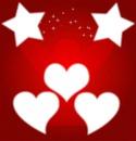 coeur d ange