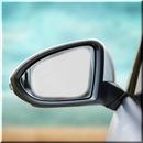 Dj CS Love Mirror