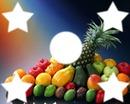 Mangez des fruits et des légumes !!!