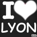 I love lyon