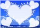 VALENTIN-LOVE