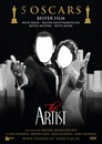 Film- The Artist