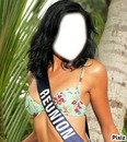 Miss Réunion