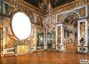 Galerie a Versailles