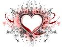heart of fatma awienette