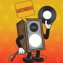 Dj CS Love Music 7