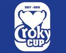 Croky cup 2018