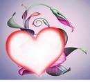 Herz- Love