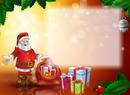 Pa Noel