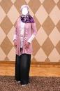 hijab-style-tenue