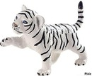 !! Tigre Blanc !!