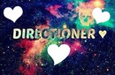 One Directioer