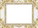Zlatý rám