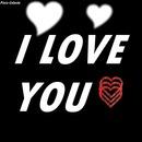 I'LoveYou